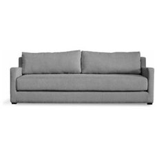 Modern Futons by YLiving.com