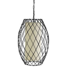 Contemporary Pendant Lighting by Pier 1 Imports