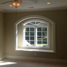 by Bruning Homes, Inc.