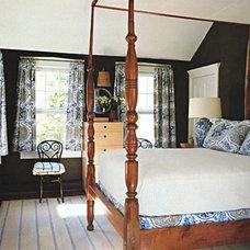 Cotton Summer Rugs | Atticmag | Kitchens, Bathrooms, Interior Design
