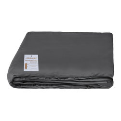 Organic Pure Bamboo Bondi California/ Western King Size Fitted Sheet - Our bamboo Fitted & Flat Sheets are one of the softest, most comfortable bedding options around. Equivalent to around 1000 thread count in cotton, they are simply softer than other sheets and more comfortable to sleep. They also have naturally antibacterial properties, making them great for anyone with sensitive skin or allergies. Bamboo's absorbency allows it to wick sweat away from the body, keeping you cool in summers and warm in winter. Products manufactured in China.