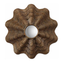 "12758 Acadia by Uttermost - Get 10% discount on your first order. Coupon code: ""houzz"". Order today."