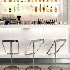 modern-bar-stool.jpg