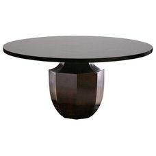 contemporary dining tables by Tonic Home