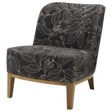 Modern Chairs by IKEA