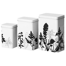 Modern Food Containers And Storage by IKEA
