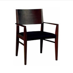 """Dining Chair - Save 10%! Click """"Visit Store"""" then use coupon code """"Houzz10"""" at checkout."""
