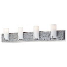 Contemporary Bathroom Lighting And Vanity Lighting by LBC Lighting