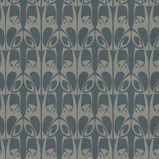 Traditional Wallpaper by Wallpaper Direct