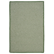 Contemporary Outdoor Rugs by Colonial Mills, Inc