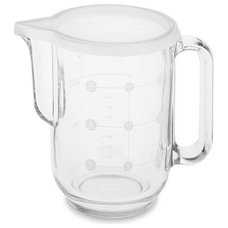 Contemporary Pitchers by Williams-Sonoma