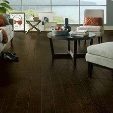 Modern Hardwood Flooring by Worldwide Wholesale Floor Coverings