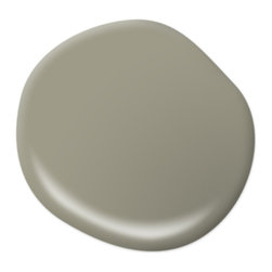 Walls: Milk Thistle MQ6-26 - MARQUEE™ is Behr's most advanced paint and primer ever – delivering high-performance one-coat coverage with every color in the exclusive MARQUEE One-Coat Color Collection.  Expressing yourself with exactly the colors you want has never been easier.  The MARQUEE  One-Coat Color Collection offers an extensive palette of colors in both classic and contemporary hues.  One-coat coverage means achieving the look you want in less time.  With superior stain resistance, plus an easy-clean, durable finish, your new look will stay looking fresh and beautiful year after year – backed by a lifetime guarantee.*See label instructions for complete warranty information.