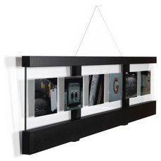 Contemporary Picture Frames by UPinteriors