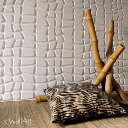 Wall Panels by 3D Walldecors