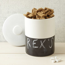 Contemporary Pet Supplies by West Elm