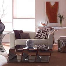 Modern Furniture by Phillips Collection