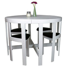 Contemporary Dining Sets by Kohl's