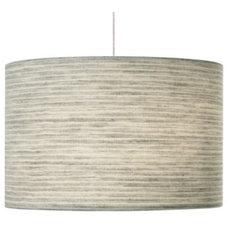 Fiona Pendant by LBL Lighting
