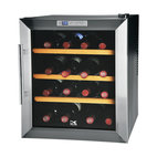 Temperature-control Wine Cooler