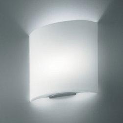 Leucos | Celine P35 Wall Sconce -