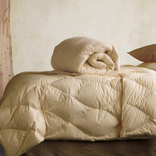 Traditional Duvet Covers by Garnet Hill