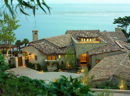 by Southland Windows, Inc.