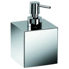 Contemporary Bathroom Accessories by Modo Bath