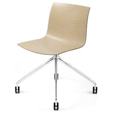 Modern Task Chairs by SUITE New York