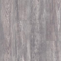 Vinyl / Waterproof Flooring - Supreme Elite Click Together Waterproof LVT Northern Lights Vinyl