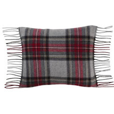 Traditional Decorative Pillows by Pendleton