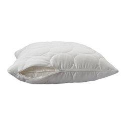 SKYDDA MJUK Pillow protector - Pillow protector