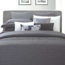 EverRouge Classic 8-piece Cotton Comforter Set -