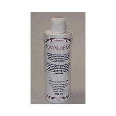 Maax LumaCream Cleaner and Polish for acrylic tubs, showers, & shower bases, Lum