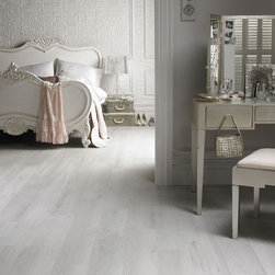 Kardean, Art Select Plank - Art Select Plank vinyl flooring collection is designed to perfectly capture the look of true hardwood flooring with a natural, rustic appearance.