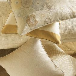Candice Olson Fabric - Kravet