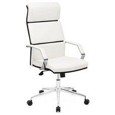 Modern Office Chairs by Beyond Stores