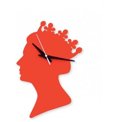 Modern Clocks by Naked Decor