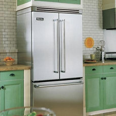 French-Door Refrigerators: 10 Models From High to Low | Apartment Therapy The Ki