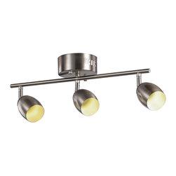 dining room lighting track lighting find track lights and track