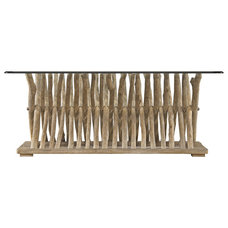 Beach Style Coffee Tables by Masins Furniture
