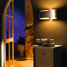 by Accent Lighting Oregon