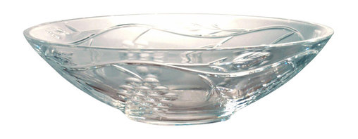 Dale Tiffany - New Dale Tiffany Bowl DY-694 - Product Details