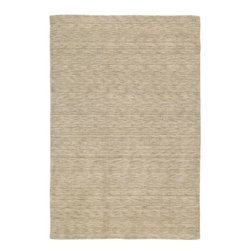 Kaleen - Area Rug: Renaissance Sable 8' x 11' - Shop for Flooring at The Home Depot. Renaissance is a truly unique, high fashion monochromatic collection. This offers a Tibetan look along with a tradition soft back but at a non-traditional price. Regale is hand loomed in India of only the finest 100% virgin seasonal wool for years of elegant durability.