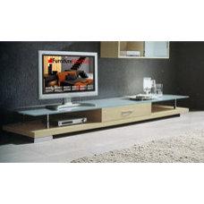 Sofa, sofas, leather sofas, modern sofas, elegant sofas, sectional couches