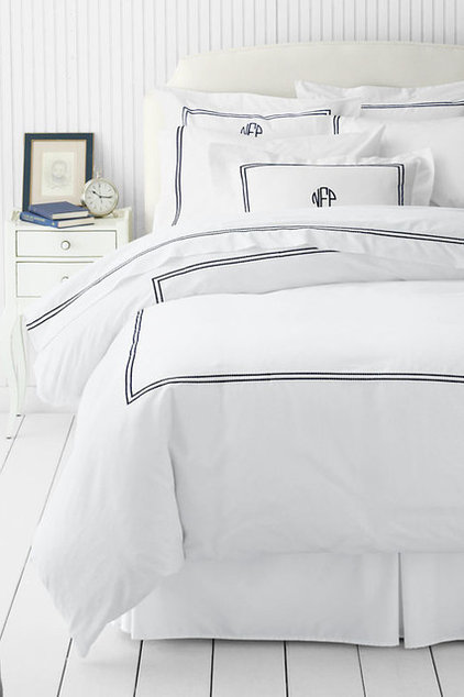 Traditional Duvet Covers And Duvet Sets by Lands' End