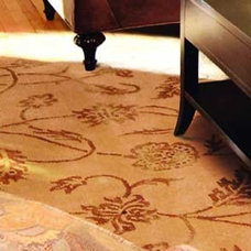 Traditional Rugs by Arhaus