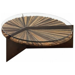 modern coffee tables by rotsenfurniture.com