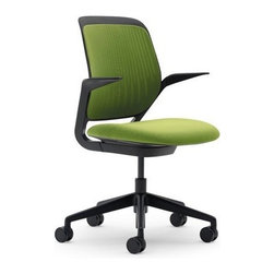 """Steelcase - Steelcase 