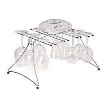 Modern Dish Racks Find Dish Drainer And Dish Drying Rack